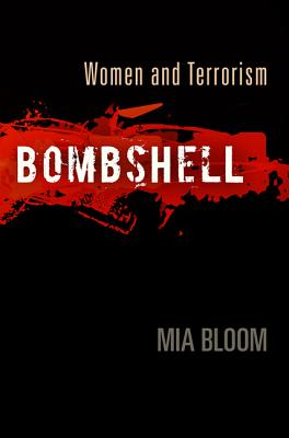 Bombshell By Bloom, Mia